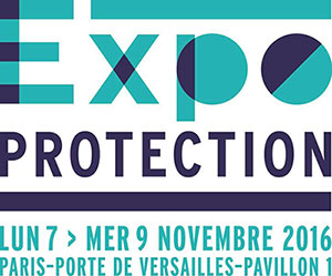 expoprotection_2016